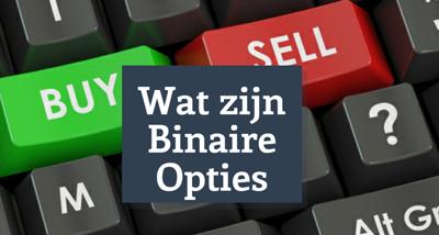 Binair opties juridische in Italië?