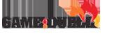 Gameduell logo