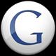 Google Icoon