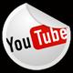 Youtube icoon